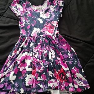 Other - DDS dress